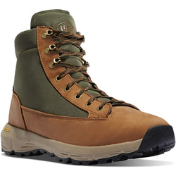 Danner EXPLORER 650 BROWN/GREEN 65714