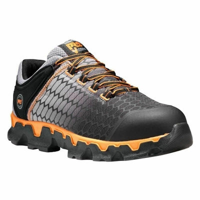 Timberland Pro TB0A1GT9065 Men's Powertrain Sport Alloy Safety Toe Work Shoes