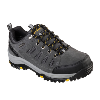 Skechers Shoes Status 2.0 Pexton 65910 blk Online shop for sneakers, shoes and boots