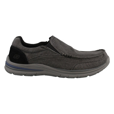 Skechers - Country View Western