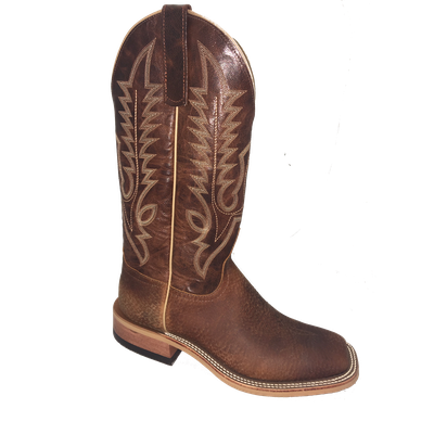 Men's Anderson Bean Tag Boar Western Boot 320028