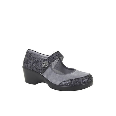 Alegria by PG Lite Alegria by PG Lite Maya Mary Jane Shoes MAY-263