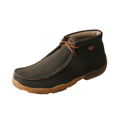 Men's Twisted X Chukka Driving Moc MDM0080
