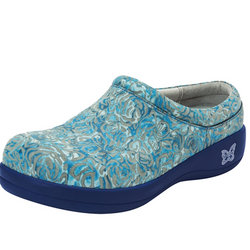 WOMEN'S ALEGRIA KAYLA CASUAL FRIDAY SHOES KAY-194