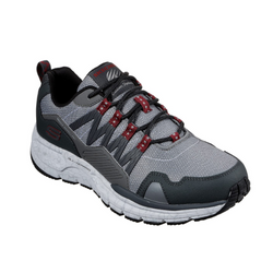 MEN'S SKECHERS ESCAPE PLAN 2.0 - ASHWICK SHOES 51926 GYRD
