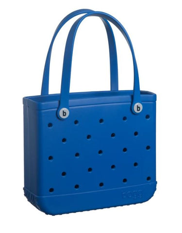 Baby Bogg® Bag (Small Tote 15x13x5.25)