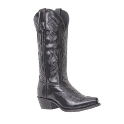 Laredo 6860 Men's Hawk Collection Western Boot