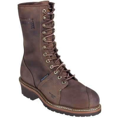 Carolina Boots - Country View Western