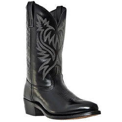 4210 Laredo Men's Power Pack Western Boots