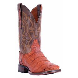 bcbb49af8bf Men Exotic Boots – Country View Western