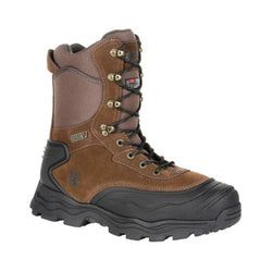 Rocky Men's Multi-Trax Waterproof Outdoor Boot - Soft Toe - RKS0417