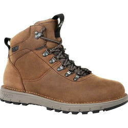 Men's Rocky Legacy 32 Waterproof Outdoor Boot RKS0431
