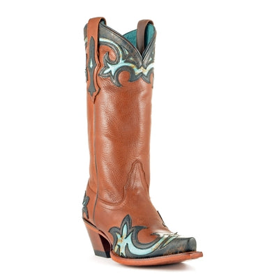 [Premium Quality Western Boots Online] - Country View Western Store