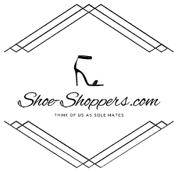 Shoe-Shoppers