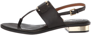 Women's Freida Sandal- Black