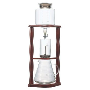 Hario Cold Brew Water Dripper WDW-6