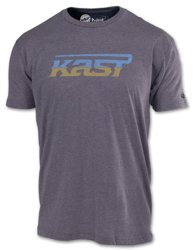 Earth Sky Kast Fishing Tee