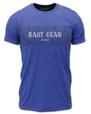 Flash Tattoo Kast T-shirt