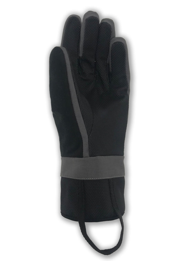 Black Ops Steelhead Glove
