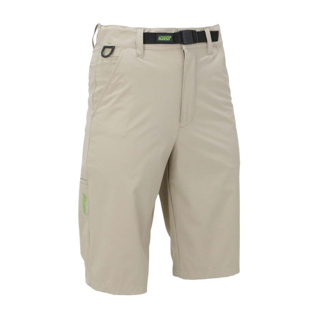 Tailspin Guide Fishing Shorts