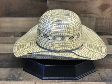 American Hat Co 3100 Straw Hat