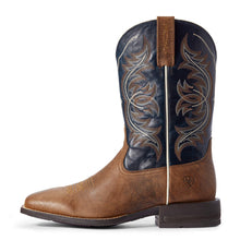 Load image into Gallery viewer, Men's Ariat Holder Western Boots