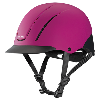 Troxel Spirit Raspberry Duratec