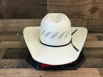 American Hat Co 7900 Straw Hat