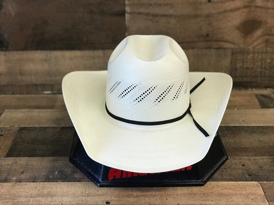 American Hat Co 7900