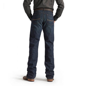 Men's Ariat Jeans 10008402