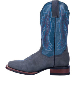 Women's Dan Post Jada Boot