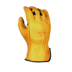 Bear Knuckles Work Glove Style D351