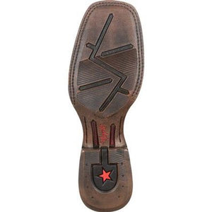 Men's Durango Rebel Pro Dark Bay Western Boots
