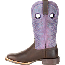 Load image into Gallery viewer, Women's Durango Lady Rebel Pro Amethyst Boot