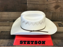 Load image into Gallery viewer, Stetson Peeler