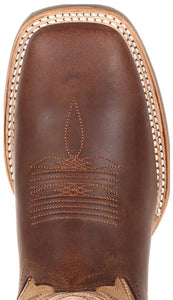 Women's Durango Lady Rebel Pro Tan Boot