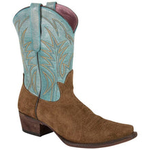 Load image into Gallery viewer, Women's Lane Junk Gypsy Dirt Road Dreamer Boots