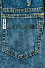 Load image into Gallery viewer, Cinch White Label Jeans Light Wash