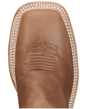 Load image into Gallery viewer, Women's Justin Moore Mocha Boot