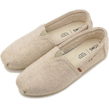 Load image into Gallery viewer, Women's Toms Classic Day Dreamer Felt