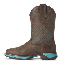 Load image into Gallery viewer, Women's Ariat Anthem Java Western Boot