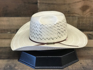 American Hat Co 6200 Straw Hat