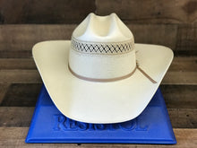 Load image into Gallery viewer, Resistol USTRC 10X Wildfire Straw Hat