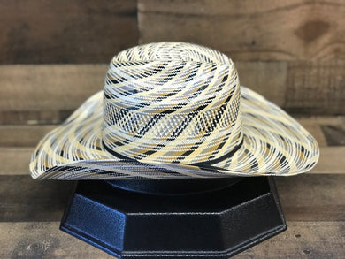 American Hat Co 5000 Straw Hat