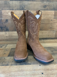 Men's Laredo Hamilton Boot