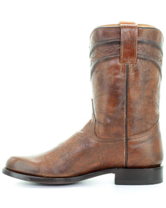Men's Corral Honey Lee Western Boot