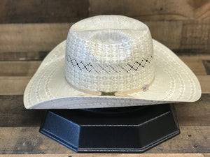 American Hat Co 6400