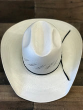 Load image into Gallery viewer, American Hat Co 7900