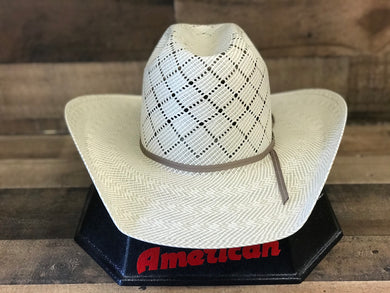 American Hat Co 5050 Straw Hat