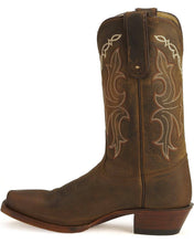 Load image into Gallery viewer, Women's Tony Lama Cliffrose Boots